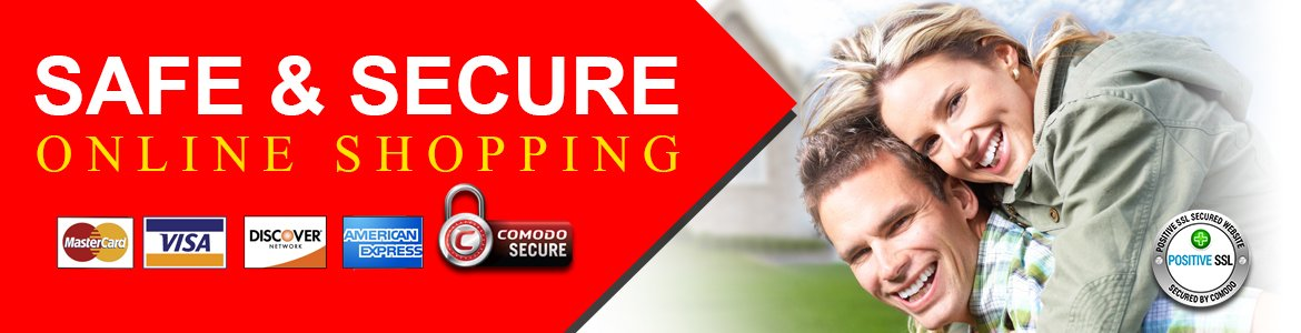 11 tips for staying safe while shopping online