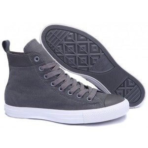 Men's Fashion Sneakers