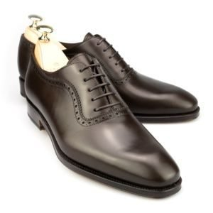 Men's Oxfords Shoes
