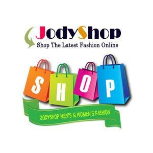 Jodyshop Marketplace