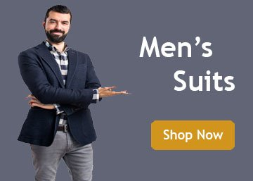Men Suits Jodyshop Fashion