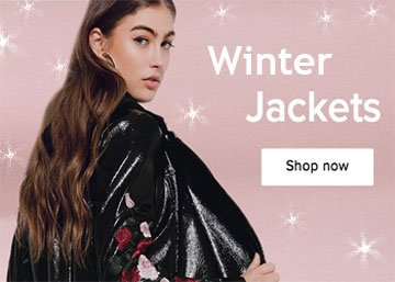 Women Jackets Jodyshop Fashion